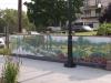 4-seasons-at-ruffner-plaza