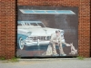 former-luray-ford-mural-2