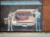 former-luray-ford-mural-3