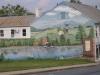 main-street-mural