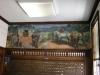 post-office-mural