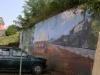 trestle-mural