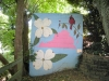 virginia-mural