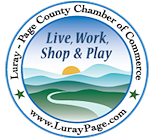 Luray Page Chamber-logo